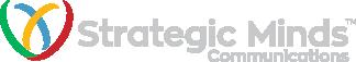Strategic Minds Communications Pty. Ltd.
