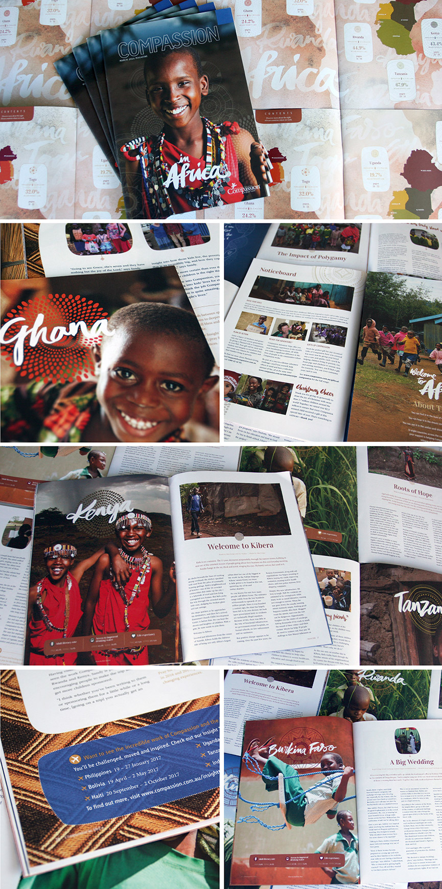 Casestudy_Compassion_Mag1