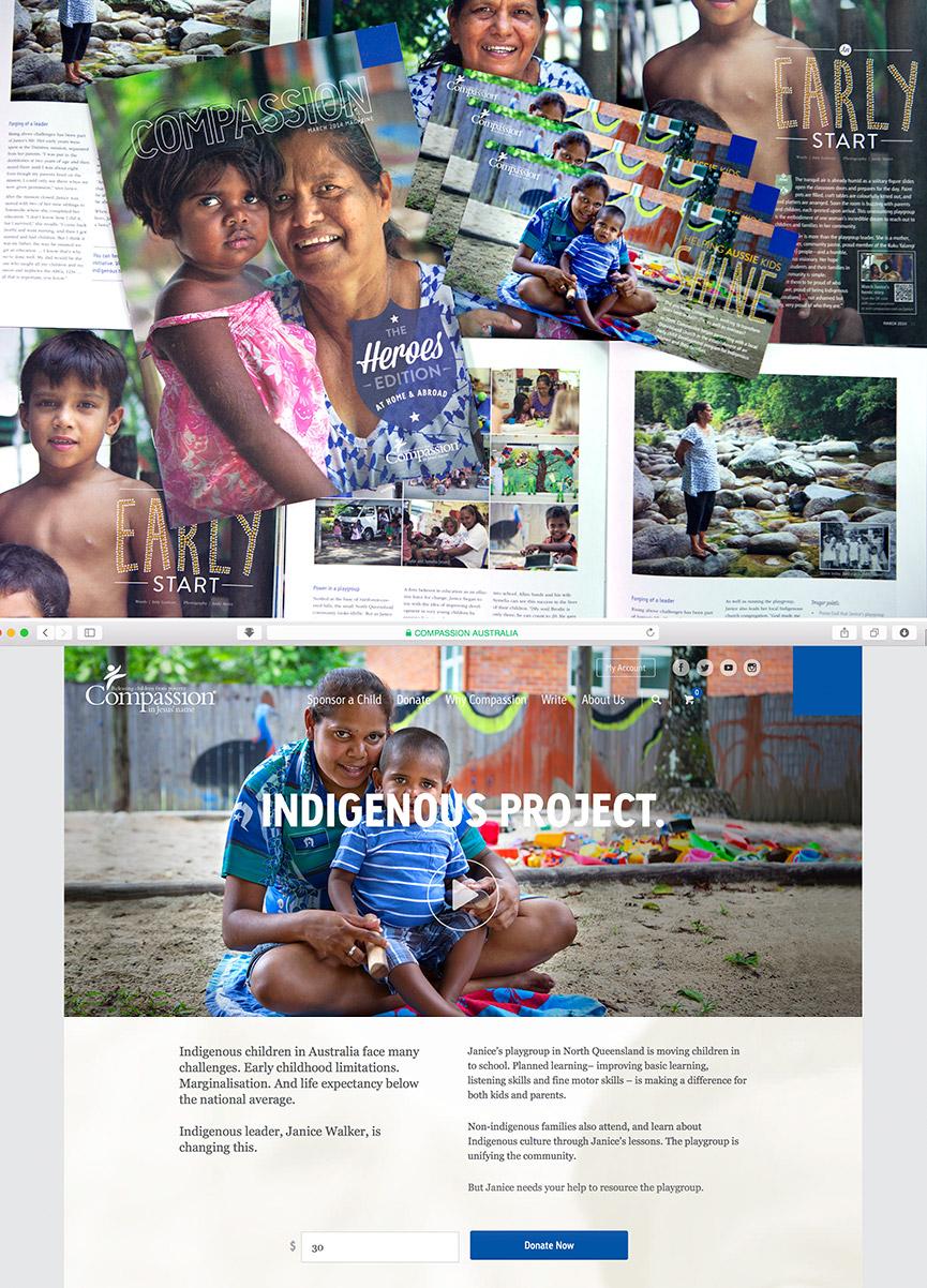 Case_Study_Indigenous_Campaign