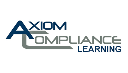 Axiom Compliance