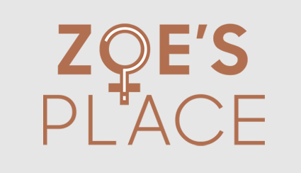 Zoes Place
